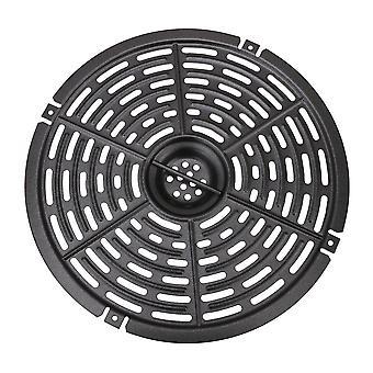 Friteerauskeittimen lisävarusteet ilmankeitin lisävaruste 3.7qt ilmakeittimen vaihto grillipannu keittiöön