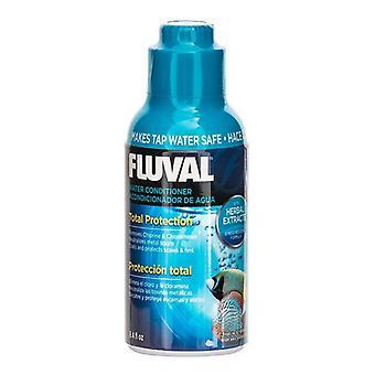 Fluval Water Conditioner for Aquariums - 8.4 oz - (250 ml)