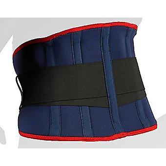 Vulkan 经典 3093 背部支撑稳定治疗损伤康复腰部支持