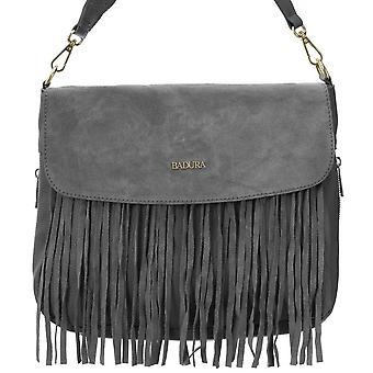 Badura TD184SZCD 98170 everyday  women handbags