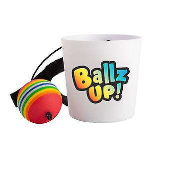Ballz Up! Party Game
