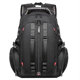 Fashion Laptop Backpack
