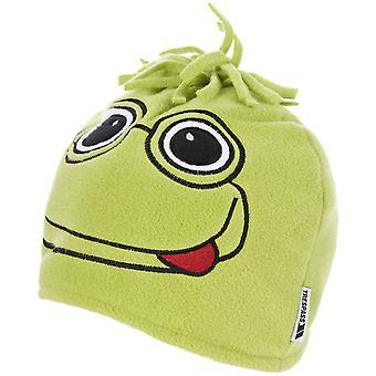 Повинности детей/дети Toadey лягушка шапка