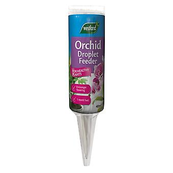 Westland Orchid Droplet Feeder 40ml* ^^