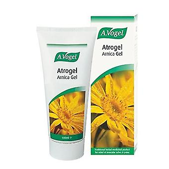 A. Vogel Atrogel 100ml