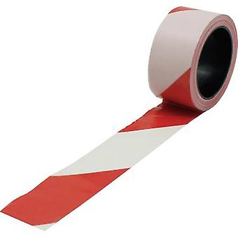 VISO RSNA01RB blokkeren tape (L x W) 100 m x 50 mm