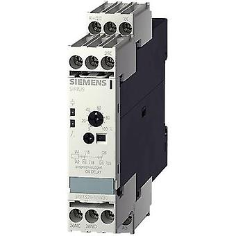 Siemens 3RP1525-1AP30 TDR Multifunction 240 V AC 1 pc(s) Time range: 0.05 s - 100 h 1 change-over