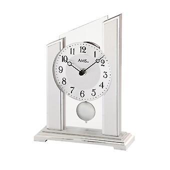 Orologio pendolo da tavolo AMS - 1169