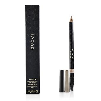 Gucci Impact Smokey Eye Pencil - # 170 Sunstone - 1.05g/0.03oz