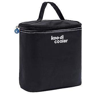 Koo-di Cooler (Two Bottle)
