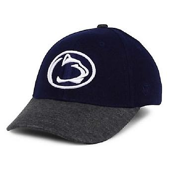 Penn State Nittany Lions NCAA TOW Post Stretch Fitted Hat