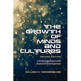 O crescimento das mentes e cultura - uma interpretação unificada da estrutu