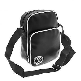 Chelsea FC Shoulder Bag