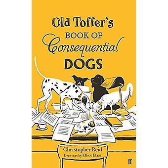 Livre de Toffer vieux chiens consécutifs par livre de vieux Toffer des indi