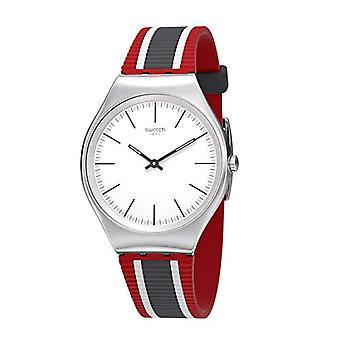 Swatch SYXS114 Watch, Women