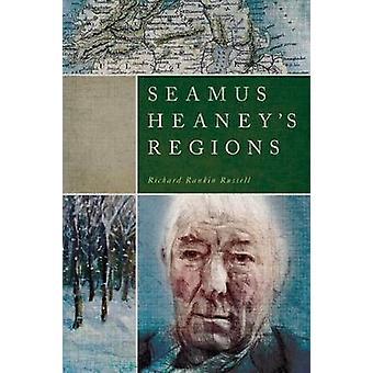 Seamus Heaneys regioner av Russell & Richard Rankin