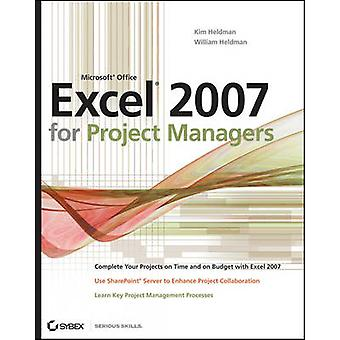 Excel 2007 للمشروع منجرس قبل هيلدمان