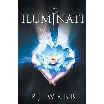 Iluminati by Webb & PJ