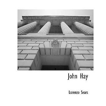 John Hay da Sears & Lorenzo