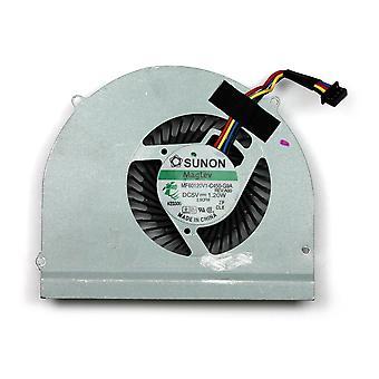 Dell Latitude E6530 Replacement Laptop Fan