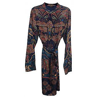 Marciano Shirt Dress 7718829