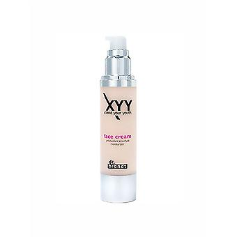 Dr. Brandt Xtend Your Youth Face Cream 50g