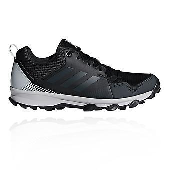Adidas Terrex Tracerocker kvinner ' s Trail løpesko-AW19