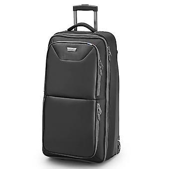 Mizuno Unisex Traveller Suitcase Golf Holdall