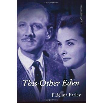 This Other Eden by Fidelma Farley - 9781859182895 Book