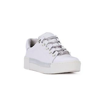 Cafe noir fashion sneakers lace-up sneaker