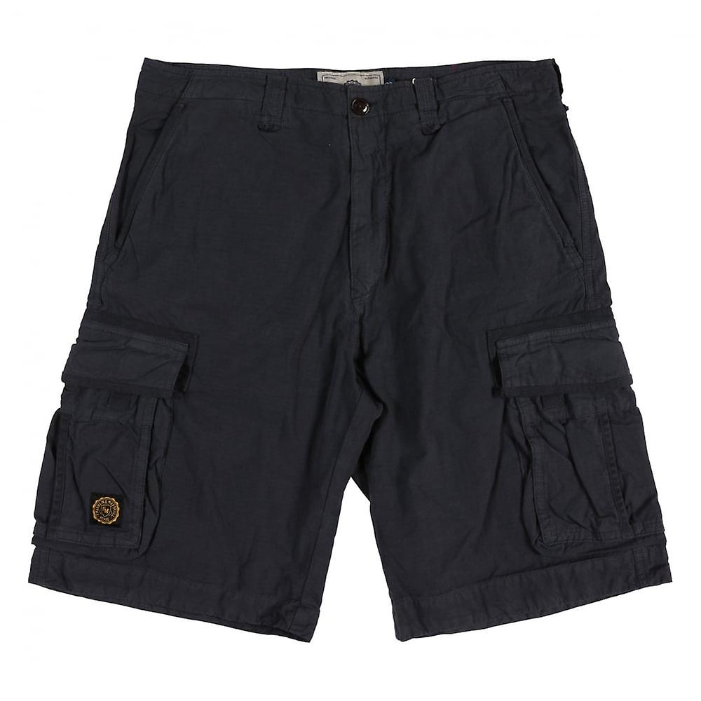 Franklin & Marshall Chester Cargo Shorts