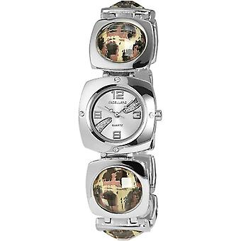 Excellanc kvinnors klocka Ref. 180522500018