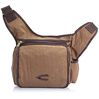 Camel Active Journey Body Bag 31cm Beige (sand) 31 x 235 x 11