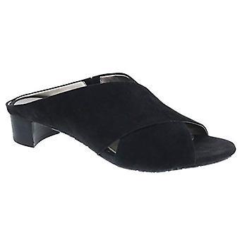 Ros Hommerson Va Va Voom Women's Sandal