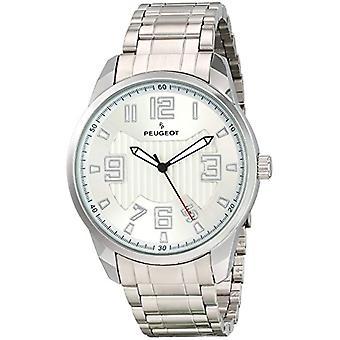 Peugeot Watch Man Ref. 1026S