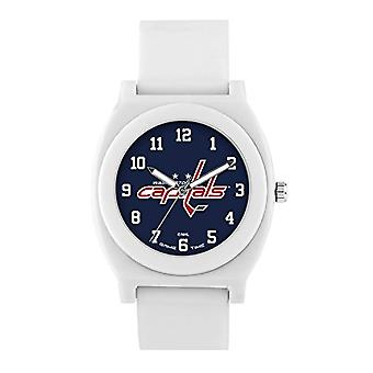 Game Time Watch Unisex Ref. NHL-FNW(3)