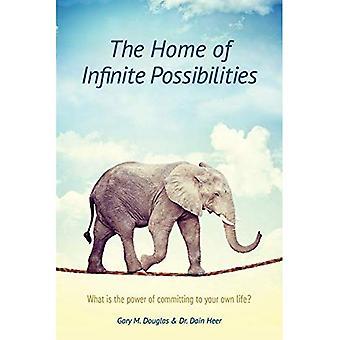 La casa delle possibilità infinite