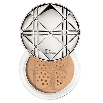 Christian Dior Diorskin Nude Air Loose Powder 040 Honey Beige 0.56oz / 16g