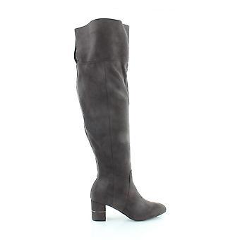 Alfani Vennuss Women's Boots Anthracite Size 6 M