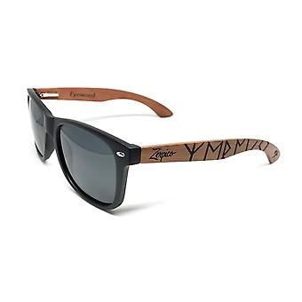Eyewood Sunglasses Wayfarer  Spec. Ed. - Viking