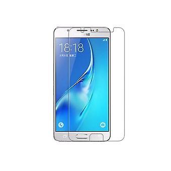 Film Pour Samsung Galaxy J5 (2016) Protection écran Verre Trempé