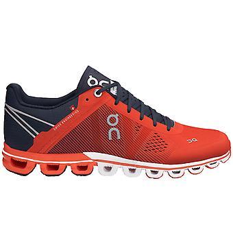 Sur Running Womens Cloudflow Running Shoes