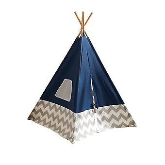 KidKraft Tente Indiana Deluxe