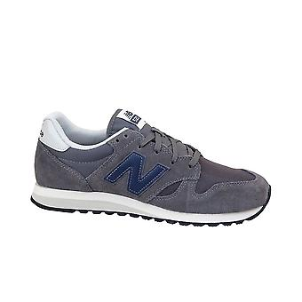 New Balance 520 U520CL universal all year men shoes