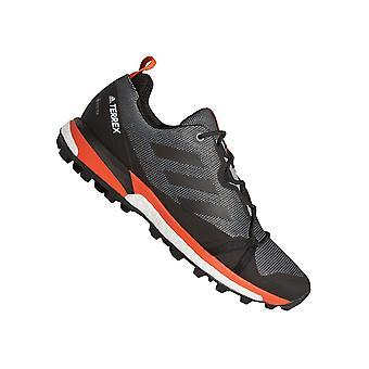 Adidas Terrex Skychaser LT Gtx F36101 trekking herenschoenen