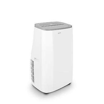 Argoclima IRO Plus Air Conditioning unit