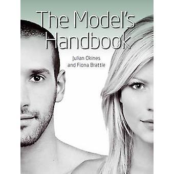 The Models Handbook by Okines & JulianBrattle & Fiona