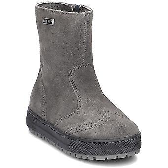 Naturino Jari 0013001221019102 universal winter kids shoes
