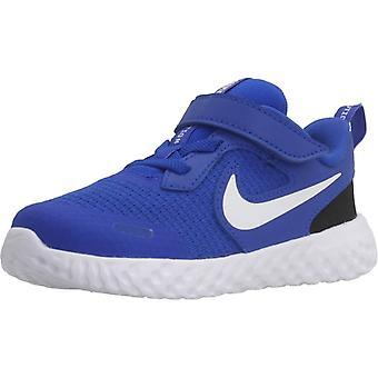 Chaussures Nike Nike Revolution 5 Color 401