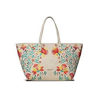 Desigual 20SAXP861001U Hand bag Women 15x29.5x36.5 cm (B x H x T)